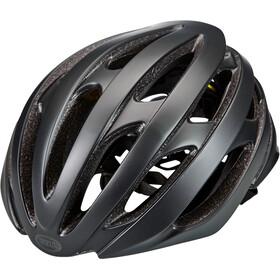 Bell Stratus MIPS Helm matte black